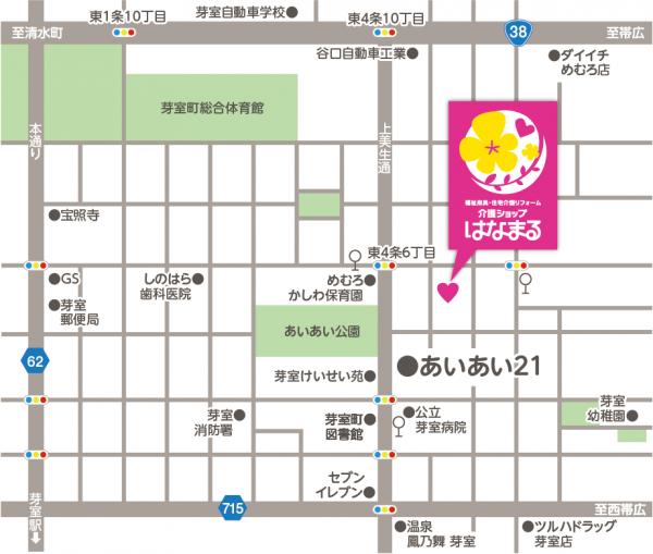 hanamaru_map.png