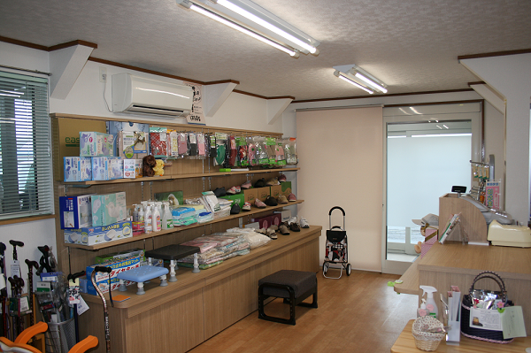 showroom.png
